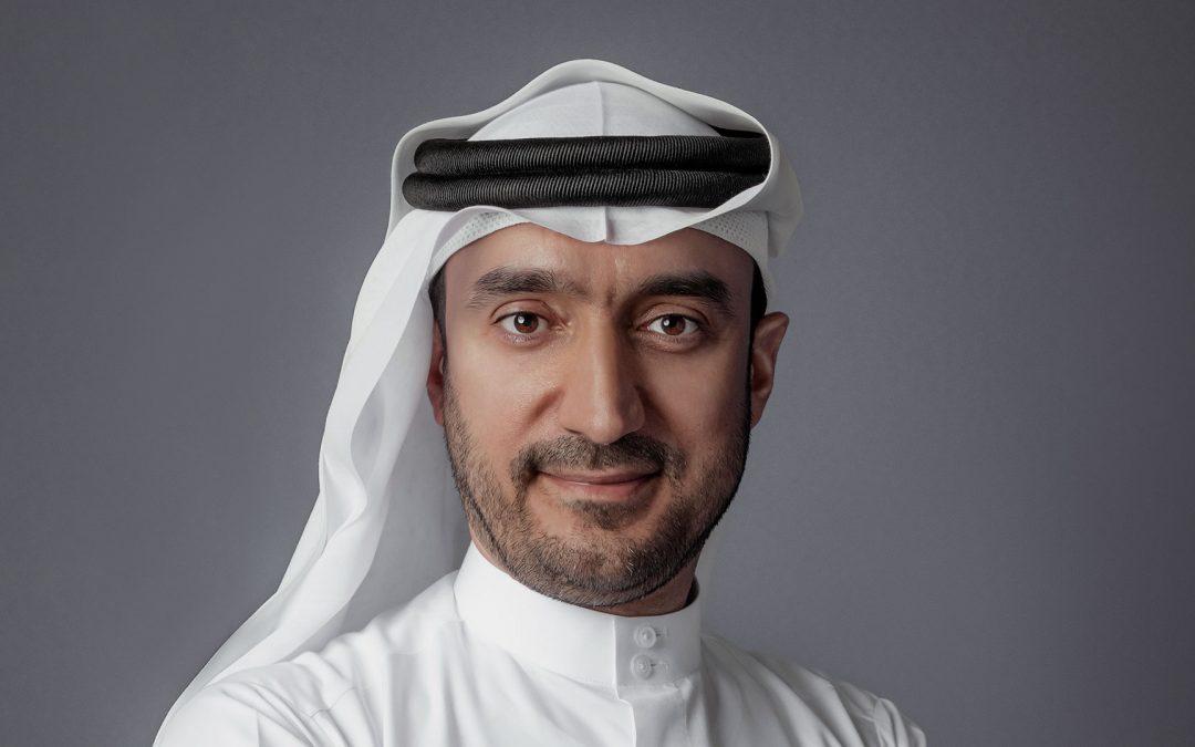 CIOMajlis appoints Ahmed Al Ahmed as new Chairman.