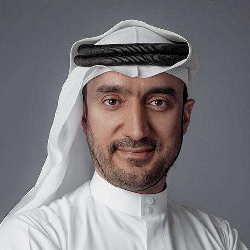Ahmed Al Ahmed