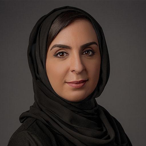 Amina Abdulrahim