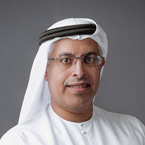 Yousuf Al Shaiba