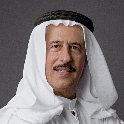 Abdulqader Ali